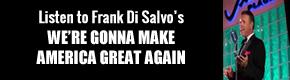 Frank Di Salvo